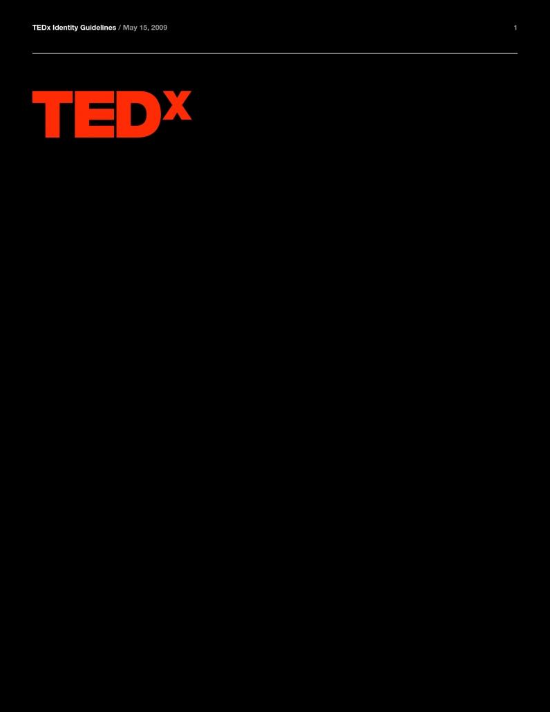 برند بوک تدکس