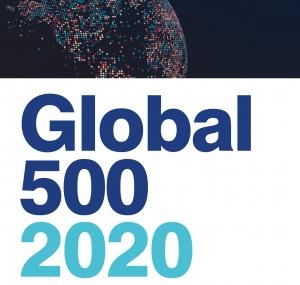 فایننس 2020