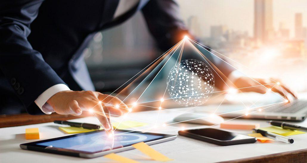 مدیریت اعتبار آنلاین